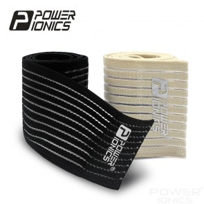 Power Ionics Professional Sport Gear Bandage