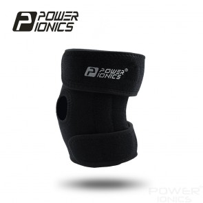 Power Ionics Professional Sport Gear Elbow Support Brace